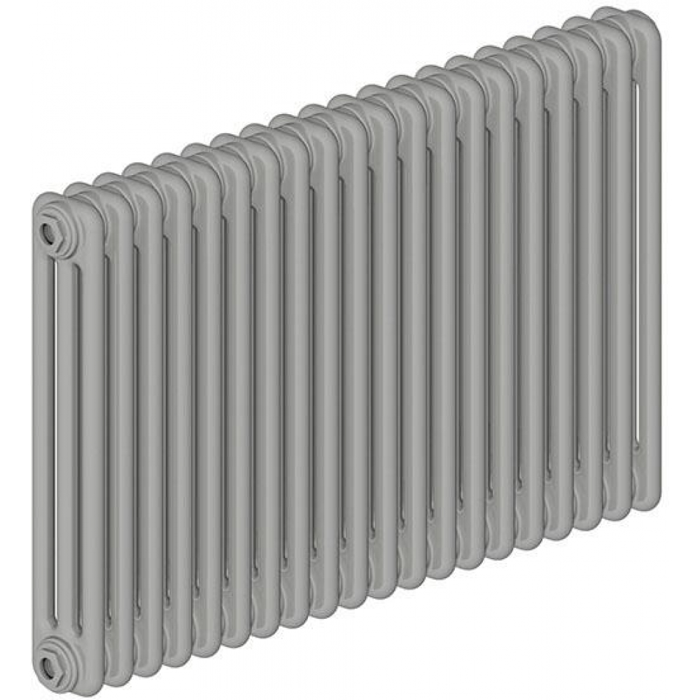 Купить Радиатор irsap tesi 30565/14 cl.03 серый манхэттен t30 rr305651403a430n01