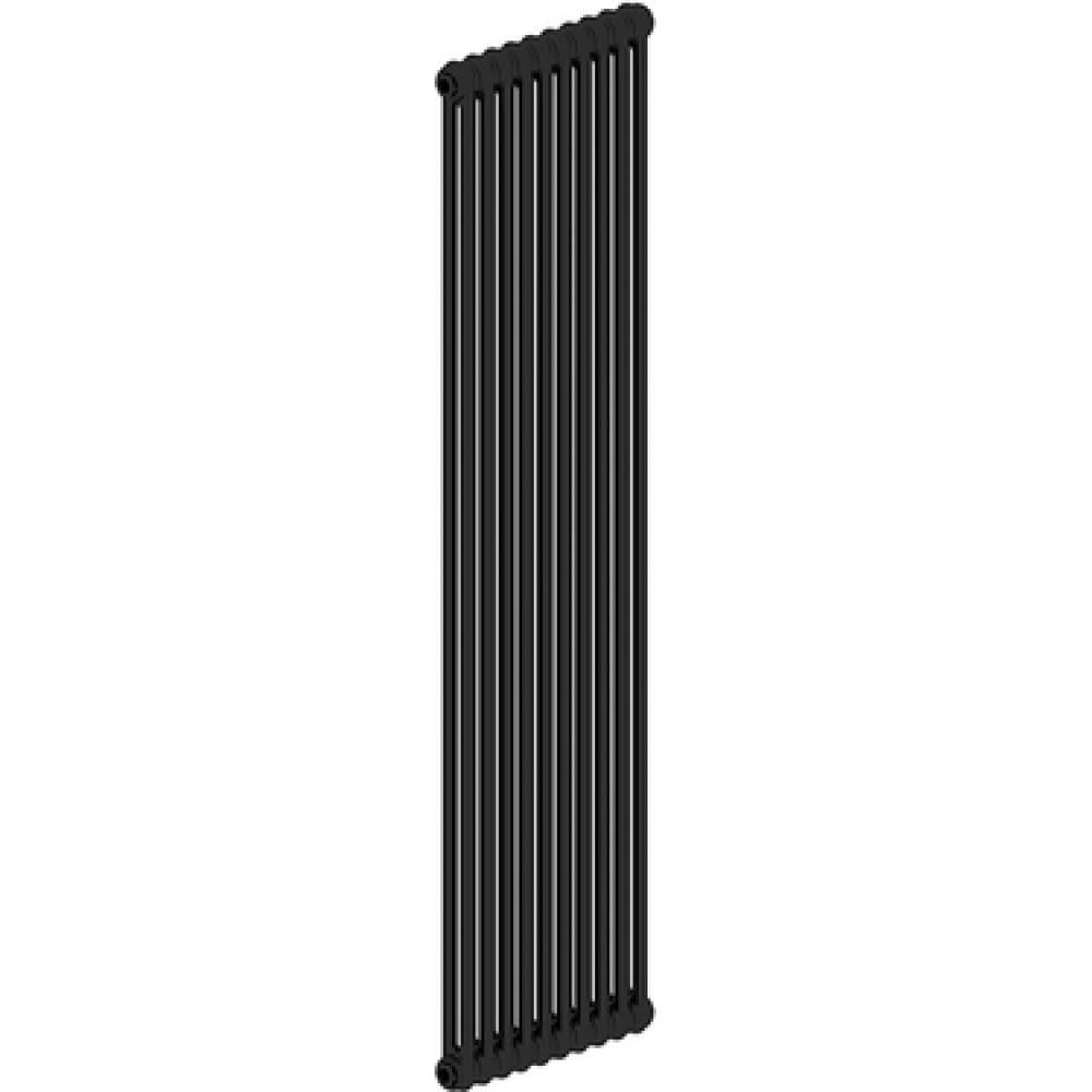 Радиатор irsap tesi 21800/08 cl.10 ral9005 черный т30 rr218000810a430n01  - купить со скидкой