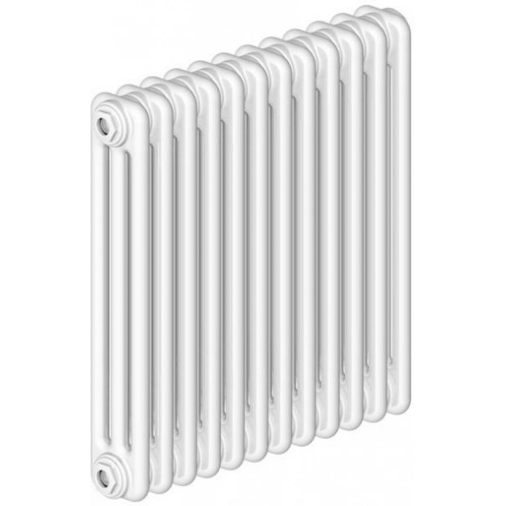 Купить Радиатор irsap tesi 30565/08 cl.01 белый t30 rr305650801a430n01
