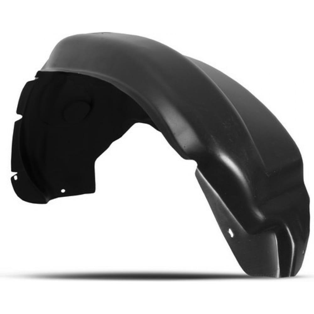 Купить Подкрылок totem toyota lc150, 2009-2013, 2013-2015, 2015-, внедорожник, задний левый nll.48.64.003