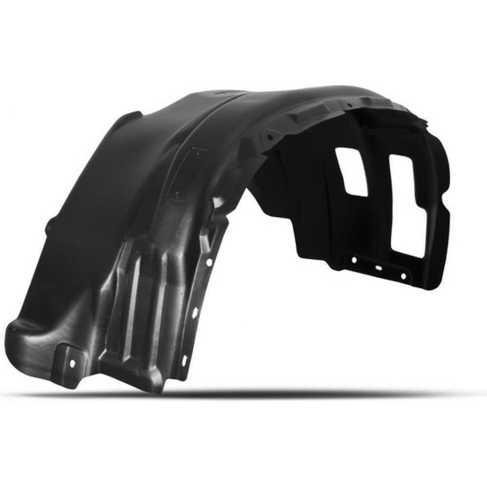 Купить Подкрылок totem toyota lc150, 2009-2013, 2013-2015, 2015-, внедорожник, передний правый nll.48.64.002