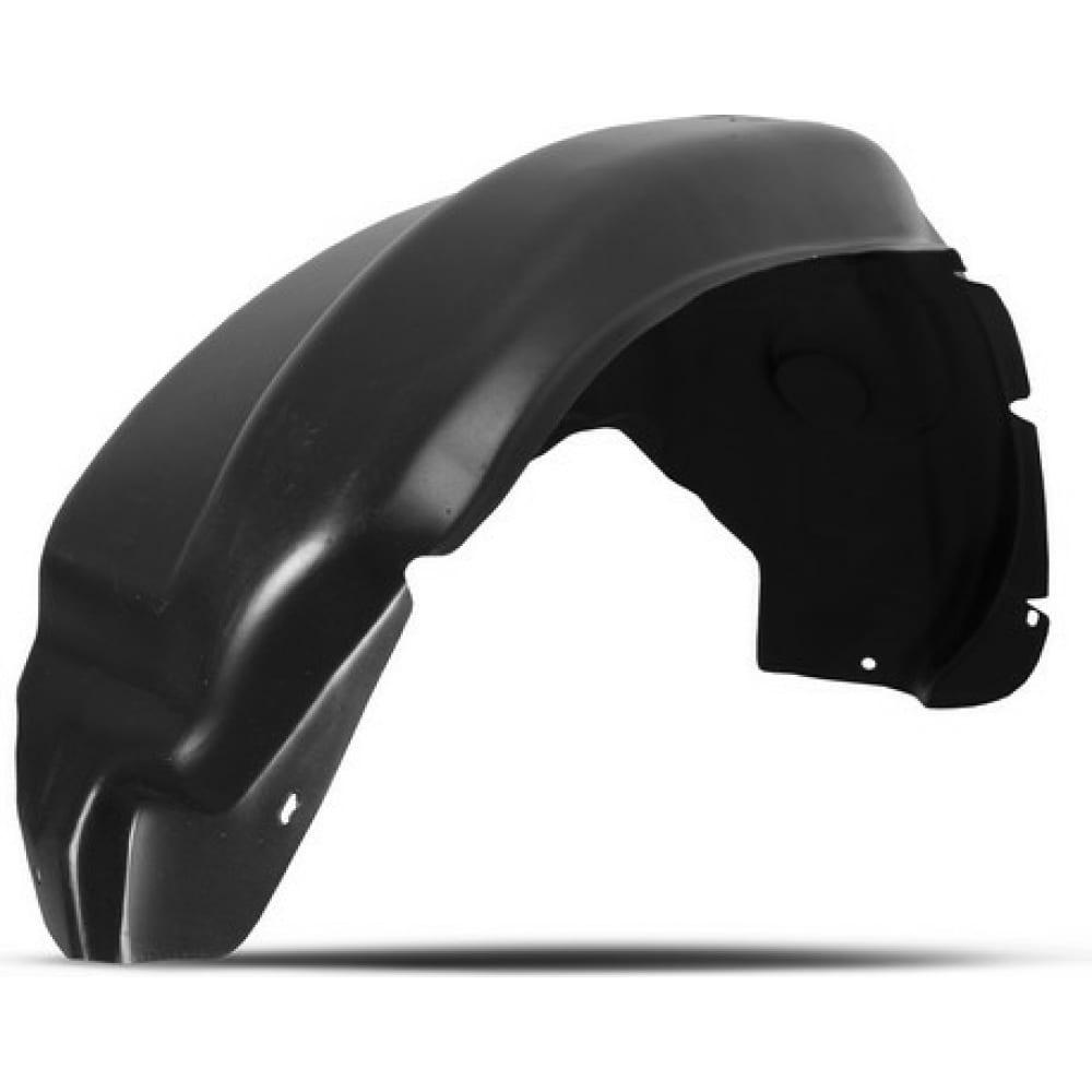 Купить Подкрылок totem toyota lc150, 2009-2013, 2013-2015, 2015-, внедорожник, задний правый nll.48.64.004