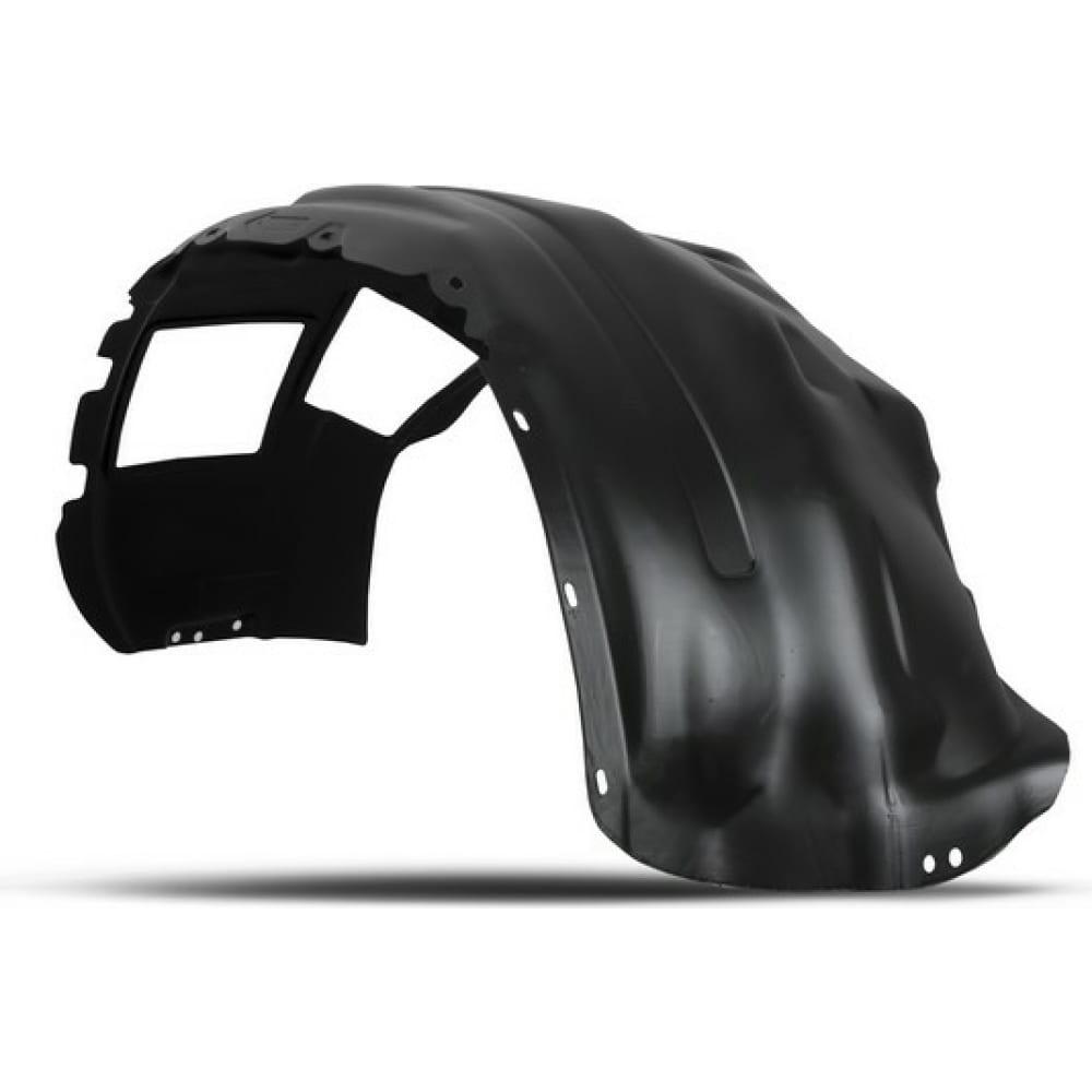 Купить Подкрылок totem toyota lc200, 2015-, внедорожник, передний левый nll.48.63.001
