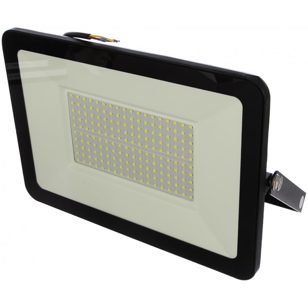 Купить Прожектор светодиодный smartbuy led fl smd 150w, 6500k, ip65 sbl-flsmd-150-65k