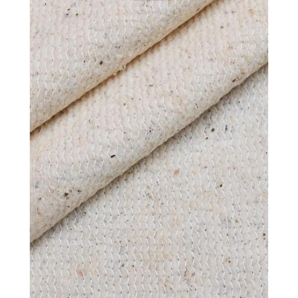 Нетканое полотно sdm хпп, цвет белый 0631