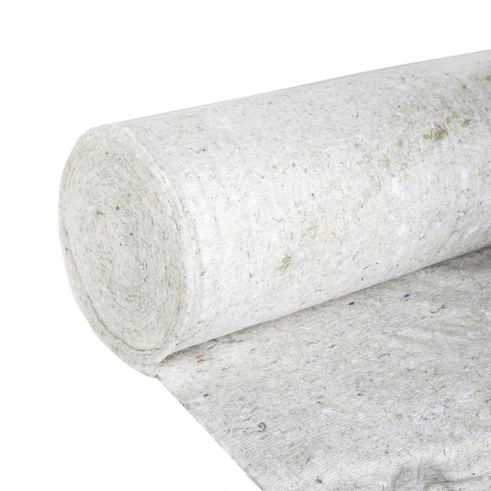 Нетканое полотно sdm хпп, цвет белый 0501