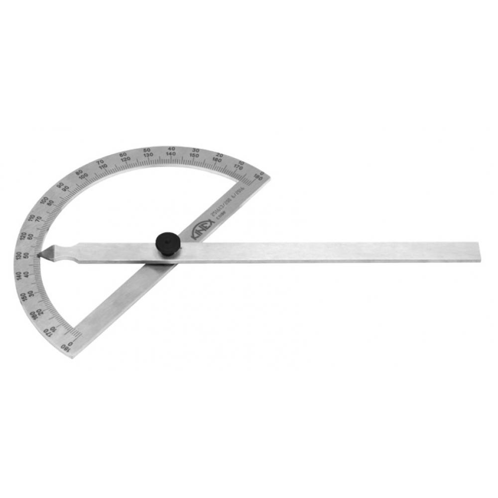 Угломер kinex 315х650 мм 1089-07-315