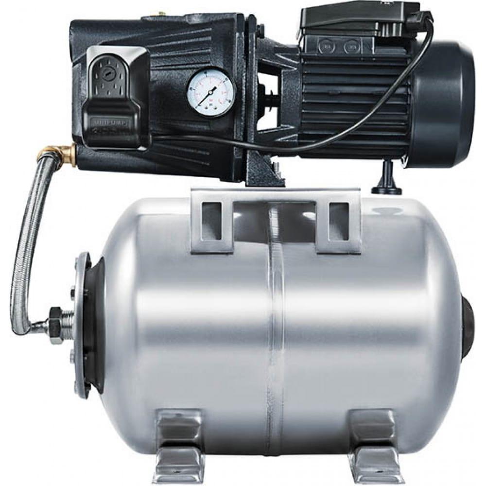 Купить Станция автоматического водоснабжения unipump auto jet 80 l-s 64082