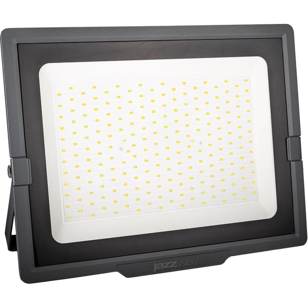 Купить Прожектор jazzway pfl-c3 200w 6500k ip65 5023666