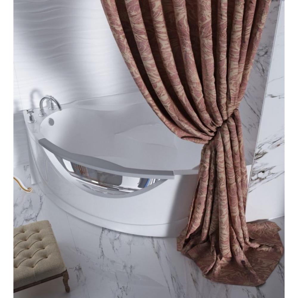 Текстильная штора aima 240x240 мм, фиолетовый 4604613313289  - купить со скидкой