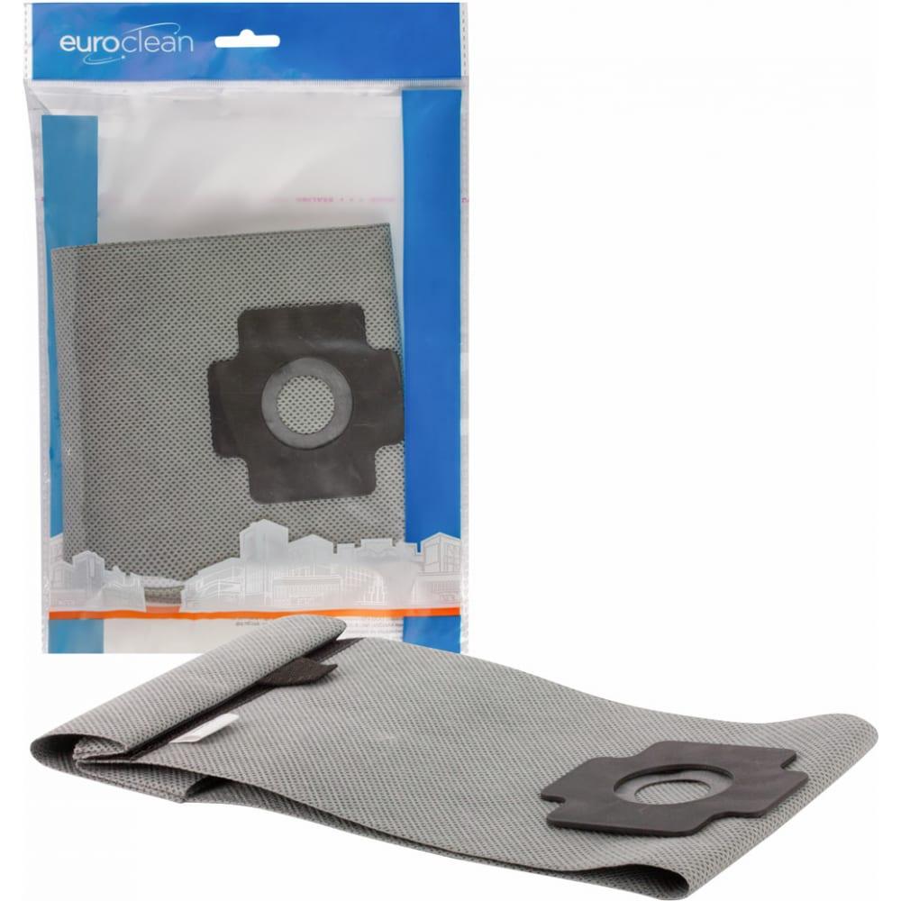 Купить Синтетический мешок-пылесборник для zelmer (1 шт.) euro clean eur-37r