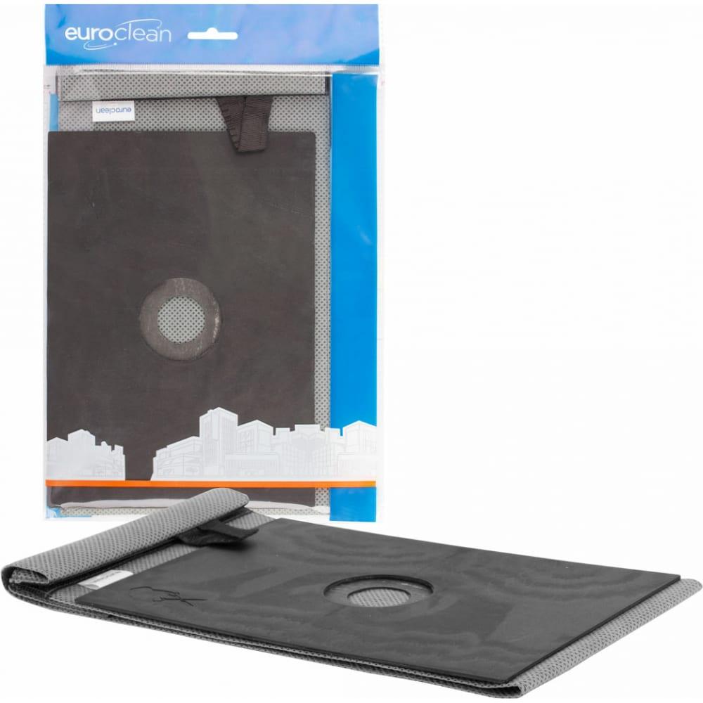 Купить Синтетический мешок-пылесборник универсальный (1 шт.) euro clean eur-un01r