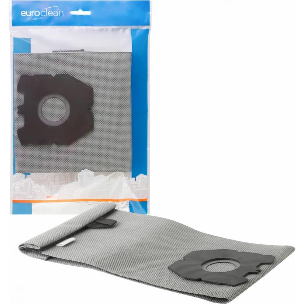 Купить Синтетический мешок-пылесборник для zelmer (1 шт.) euro clean eur-54r