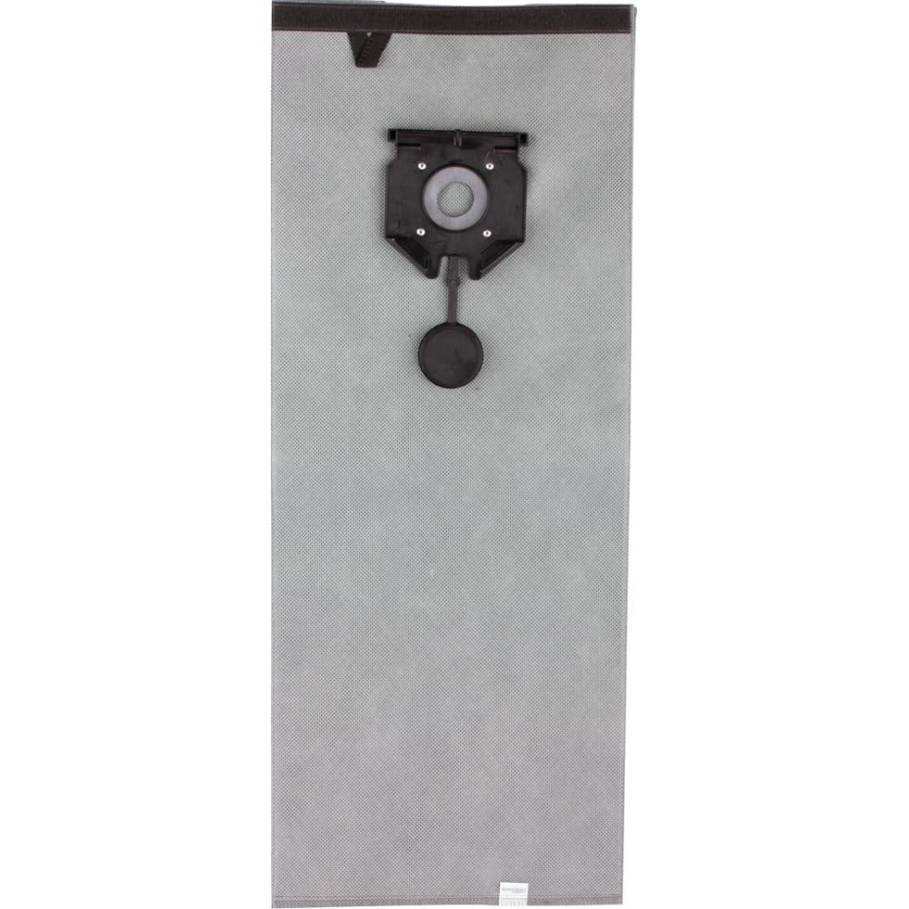 Купить Синтетический мешок-пылесборник для karcher (1 шт.) euro clean eur-564