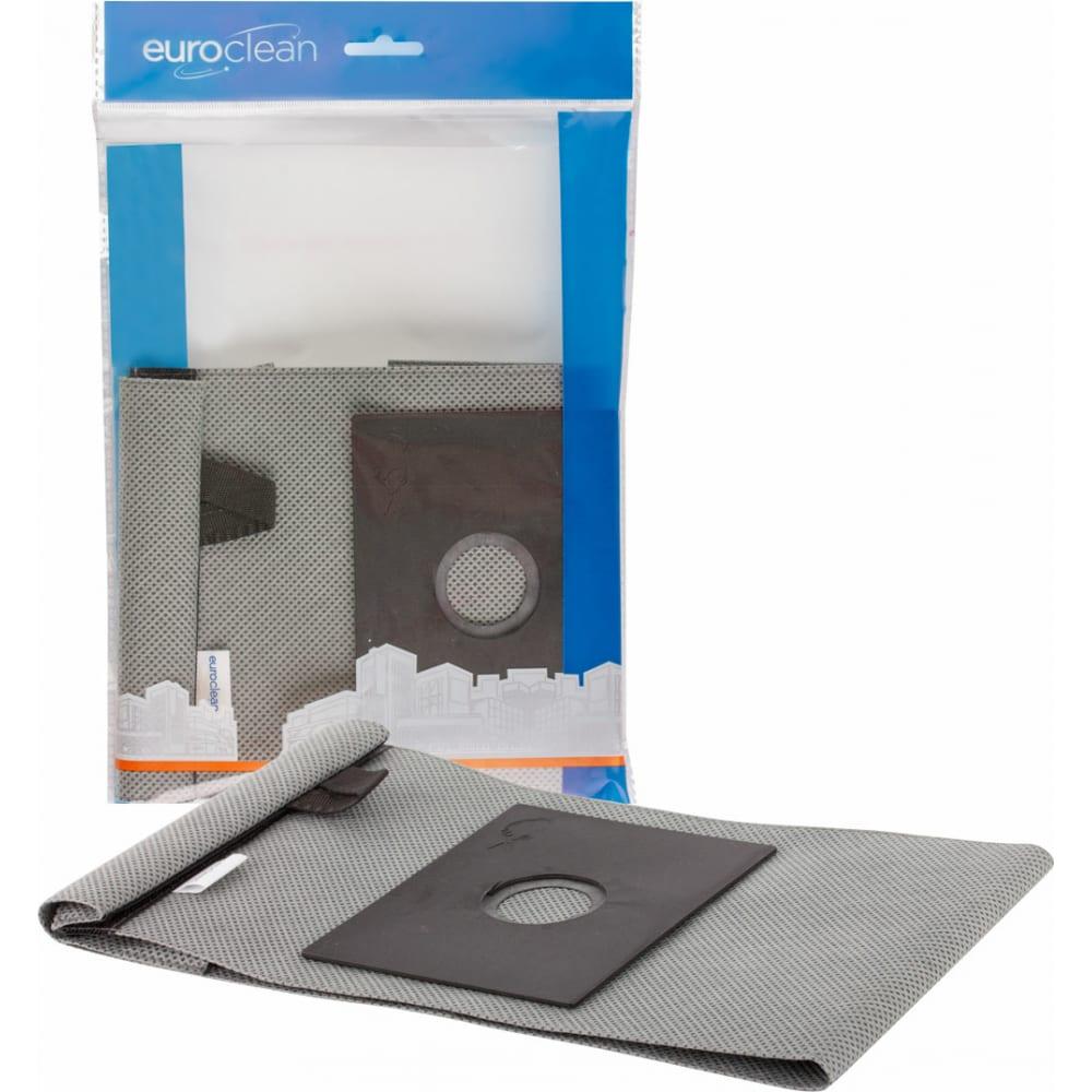 Купить Синтетический мешок-пылесборник универсальный (1 шт.) euro clean eur-un02r