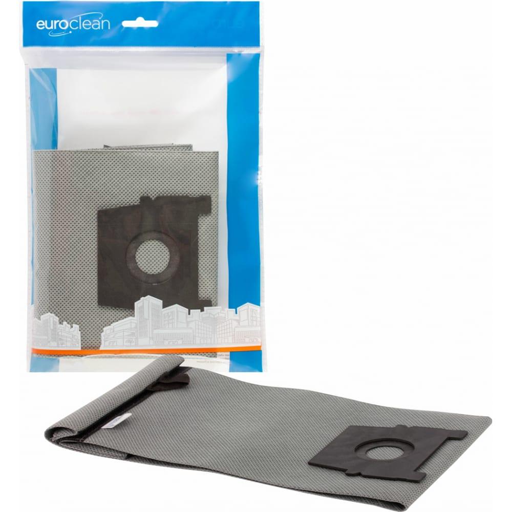Купить Синтетический мешок-пылесборник для zelmer (1 шт.) euro clean eur-53r