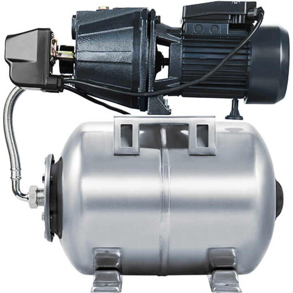Купить Станция автоматического водоснабжения unipump auto jet 100 s-s 23291