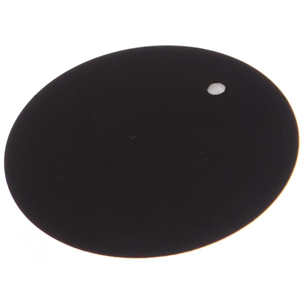 Самоклеящаяся металлическая пластина 040 perfeo 30008204