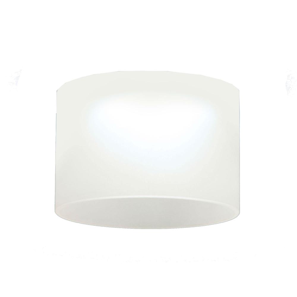 Купить Встраиваемый светильник elektrostandard 2052 mr16 mt матовый a043143