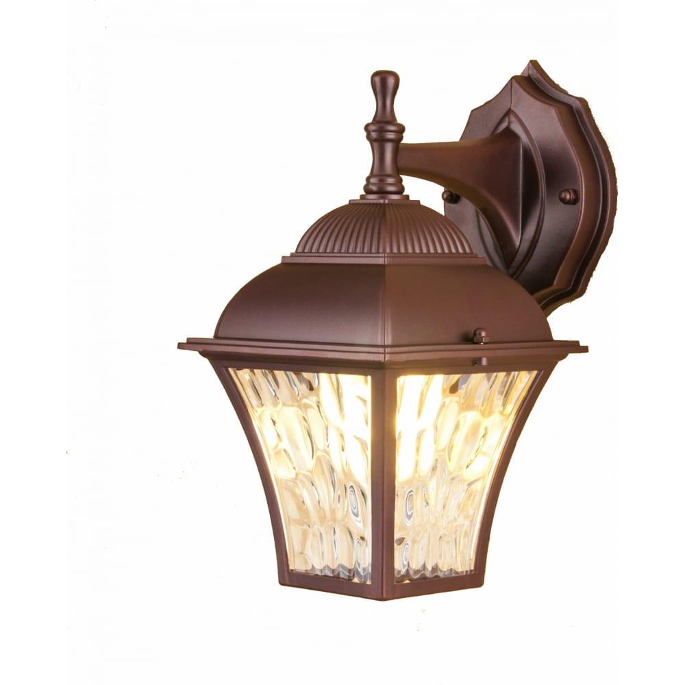 Купить Садово-парковый светильник elektrostandard apus d a043111