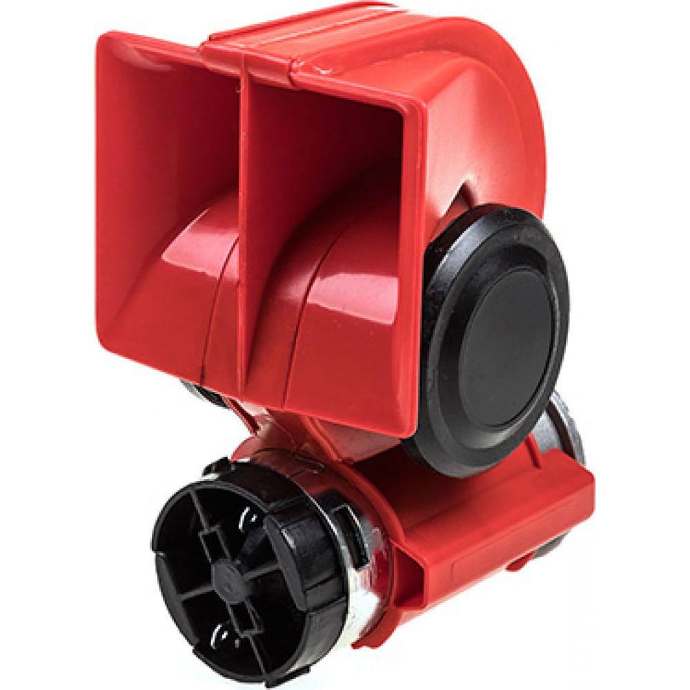Купить Звуковой сигнал skyway nautilus 018 s07601018
