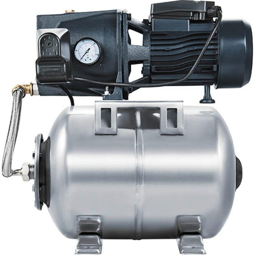 Купить Станция автоматического водоснабжения unipump auto jsw55 - s 58983