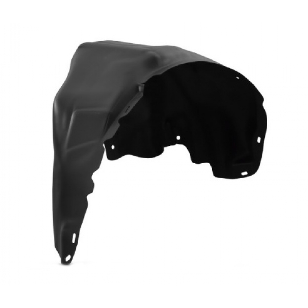 Купить Подкрылок задний правый totem ford ecosport 4wd, 2014- nll.16.55.004