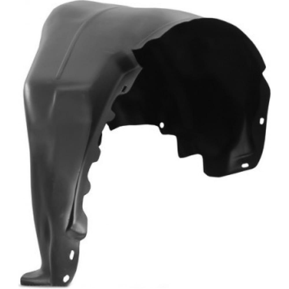 Купить Подкрылок задний правый totem ford ecosport 2wd, 2014- nll.16.58.004