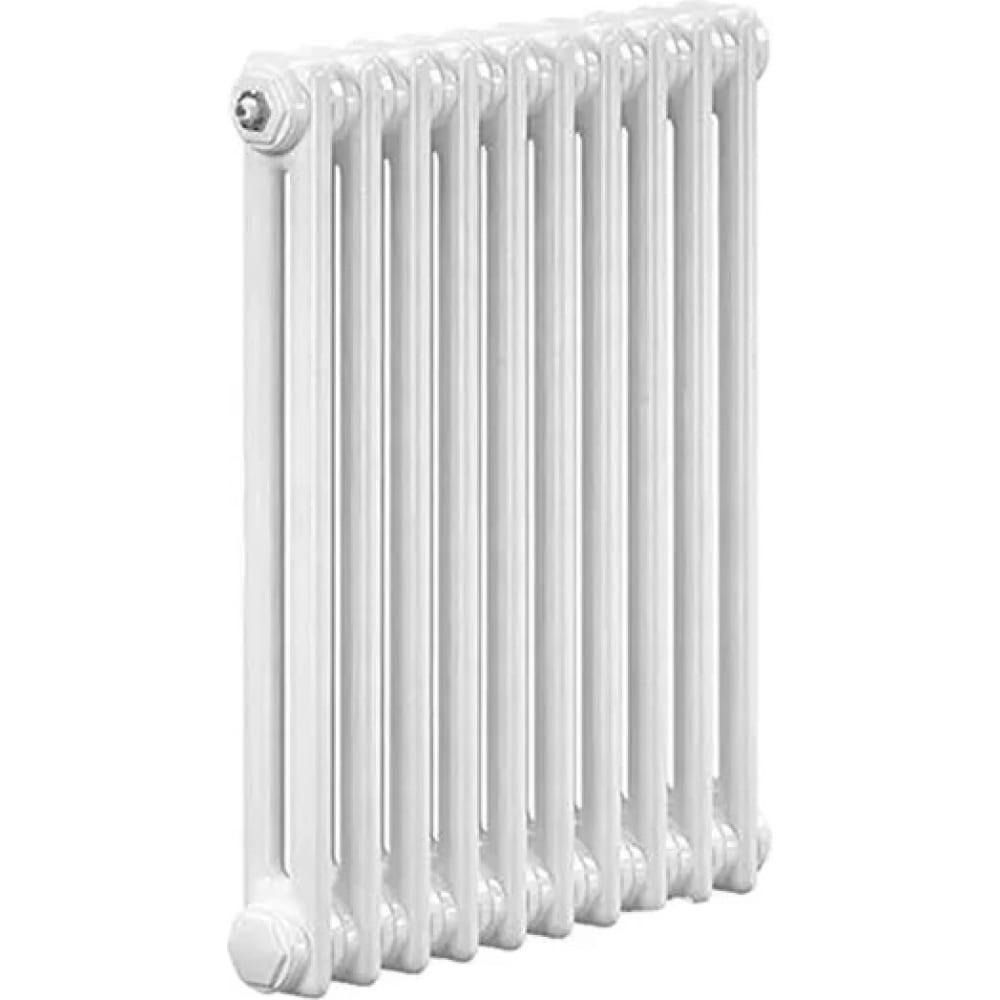 Купить Стальной трубчатый радиатор irsap tesi/2 565 el26 cl.01 t25 / rr205652601a425n01