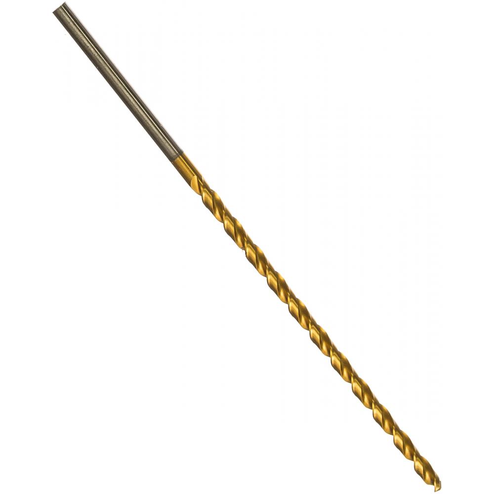 Сверло длинная серия тип gu500dz (2.8