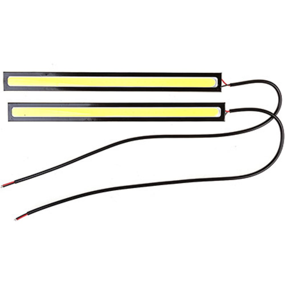 Купить Ходовые огни skyway 12v, 1 cob диод, s01501033