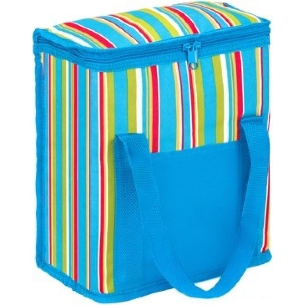 Купить Изотермическая сумка green glade 12 л p1012