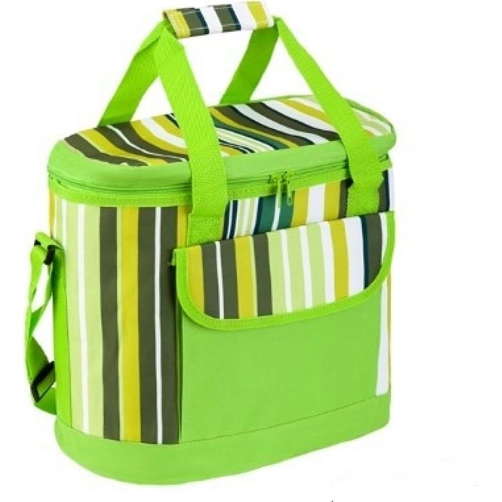 Купить Изотермическая сумка green glade 20 л p1620
