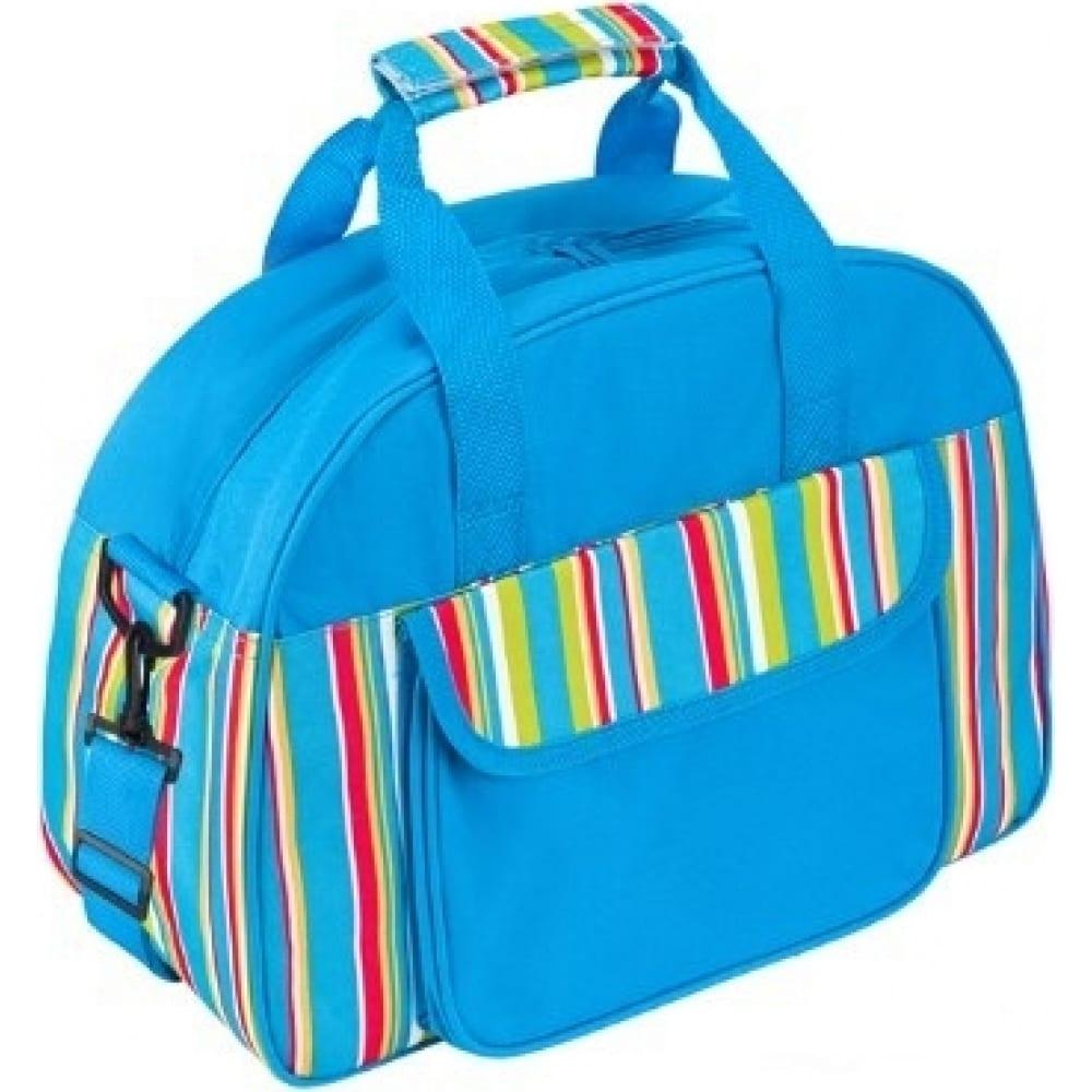Купить Изотермическая сумка green glade 35 л р6135