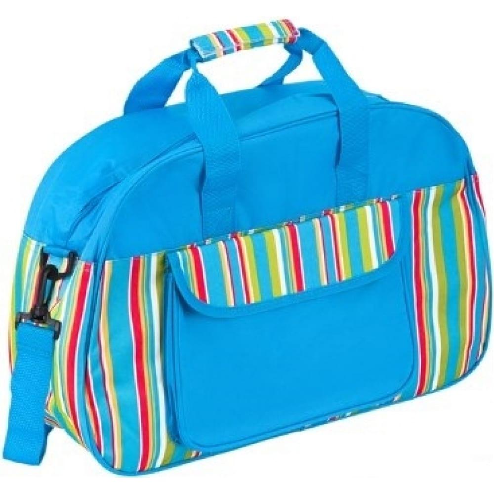 Купить Изотермическая сумка green glade 20 л p6120