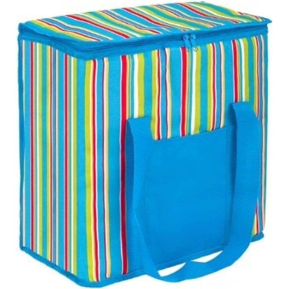 Купить Изотермическая сумка green glade 35 л р p1035