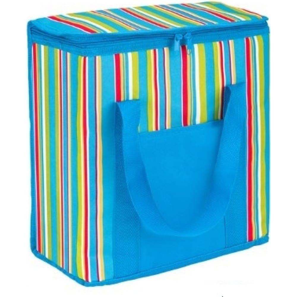 Купить Изотермическая сумка green glade 20 л р1020 p1020