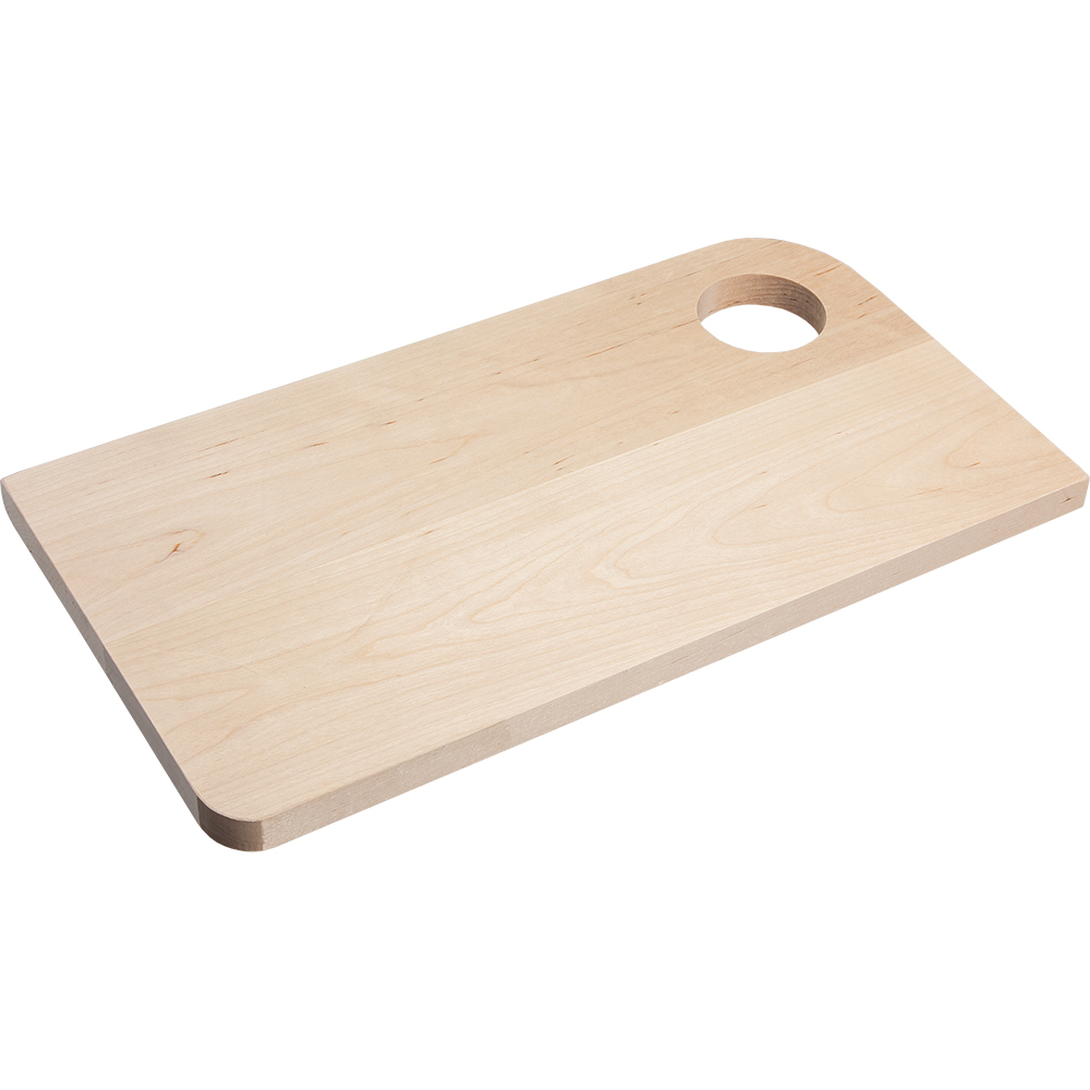 Разделочная деревянная доска marmiton 34х19 см 17043