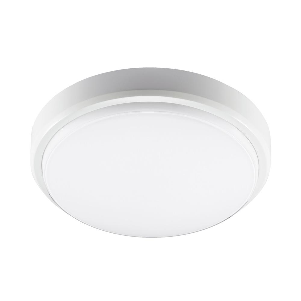 Купить Светильник сенсорный jazzway pbh-pc2-rs 18w 4000k ip65 sensor compact 5011137