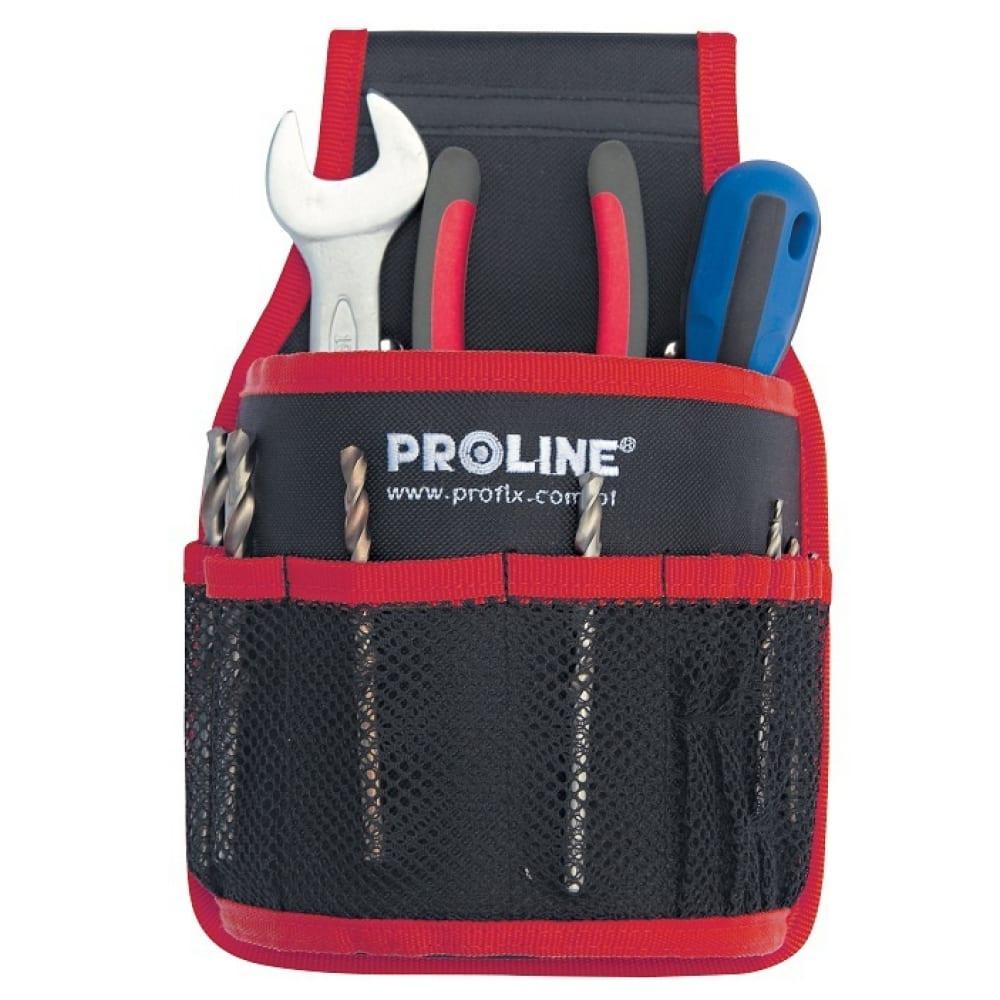 Карман для инструмента proline 52062