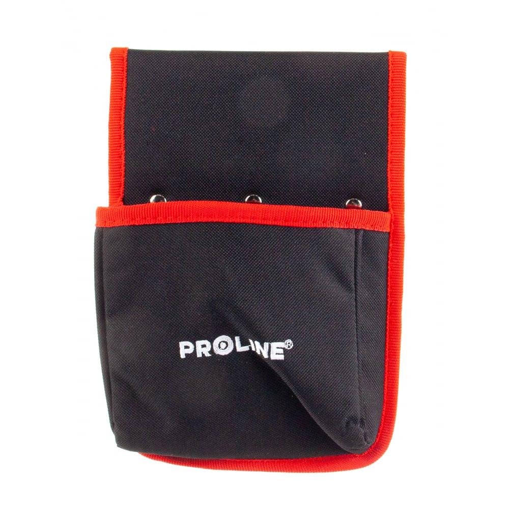 Карман для инструмента proline 52063