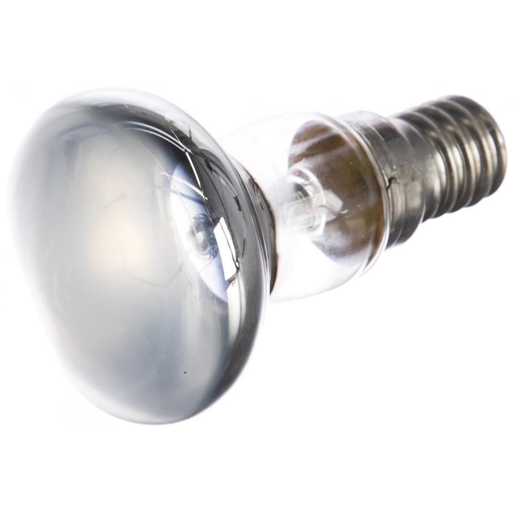Рефлекторная лампа general electric ge 30r39/e14 --100 92124