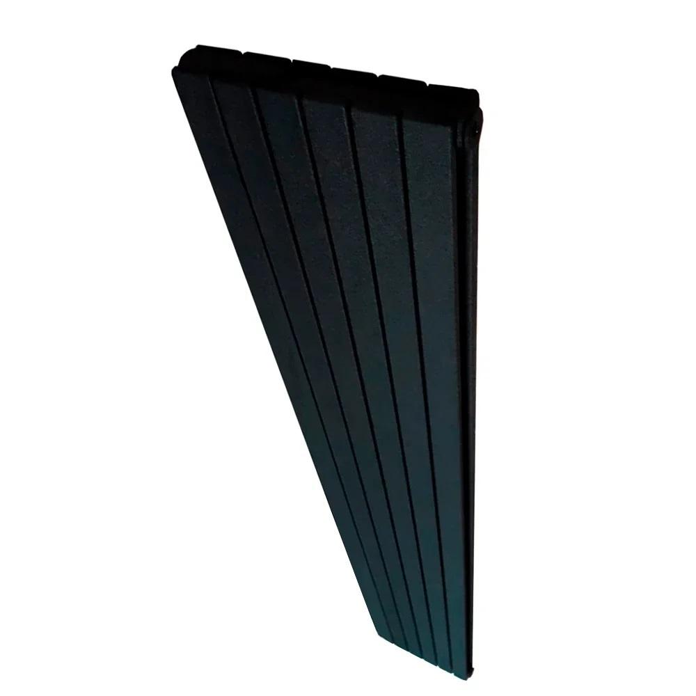 Радиатор кзто св1175012raltp26x-m215249005