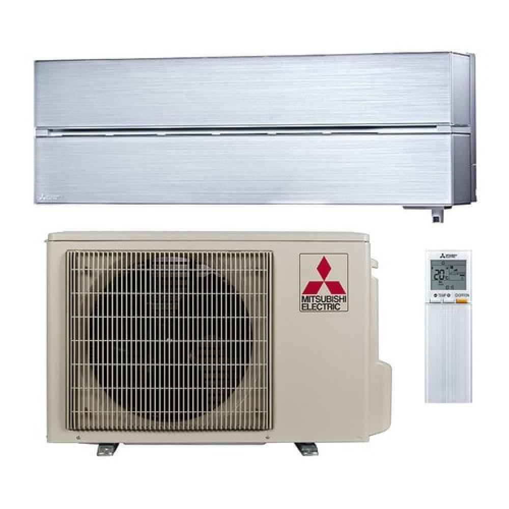 Купить Сплит-система mitsubishi electric msz-ln35vgv/muz-ln35vg 01-211-301-0-501-040