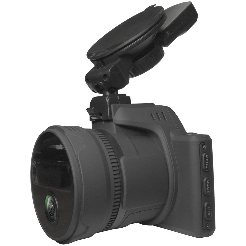 Видеорегистратор trendvision combo радар детектор, gps информер tvcmb