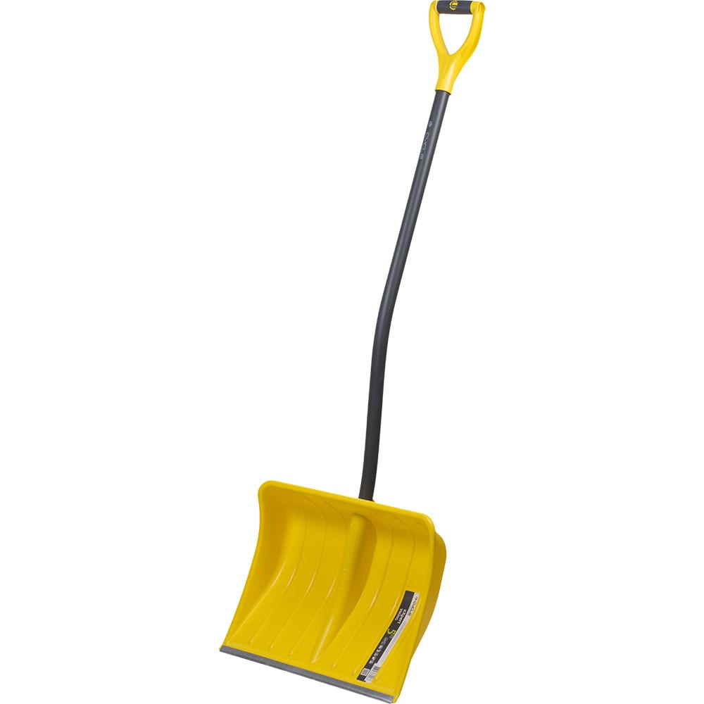 Купить Пластиковая лопата cicle viking в сборе 4607156369287