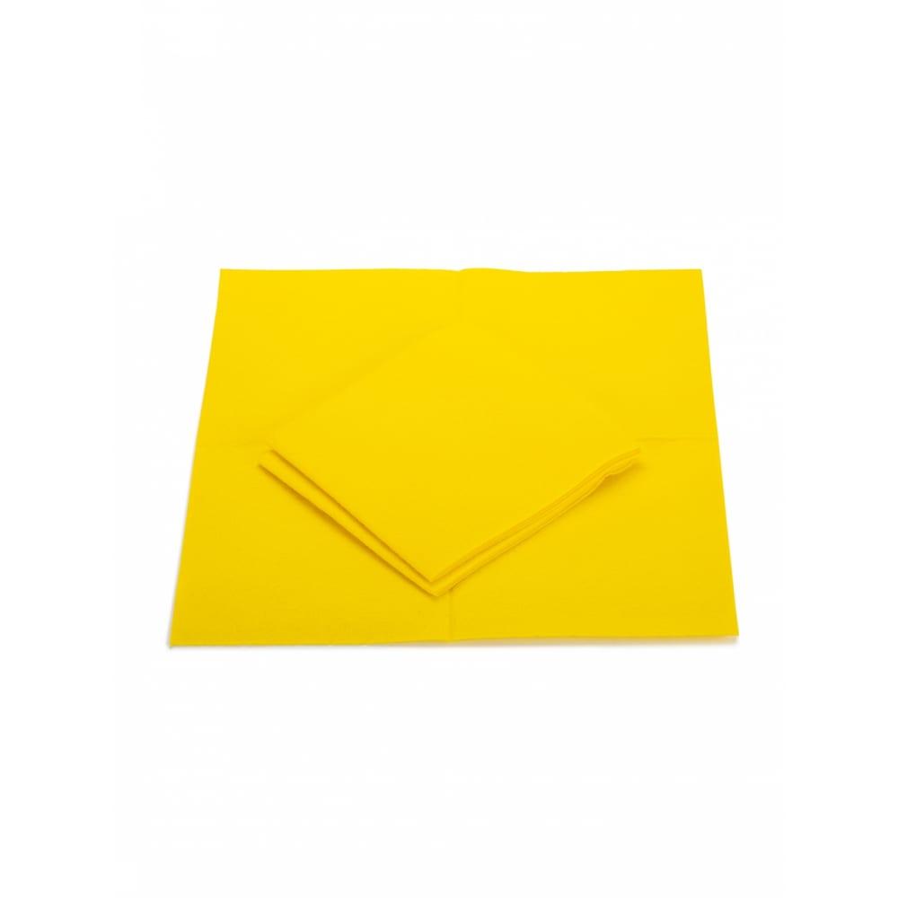 Универсальная салфетка 2+1 шт vileda, вискозная, 7109185