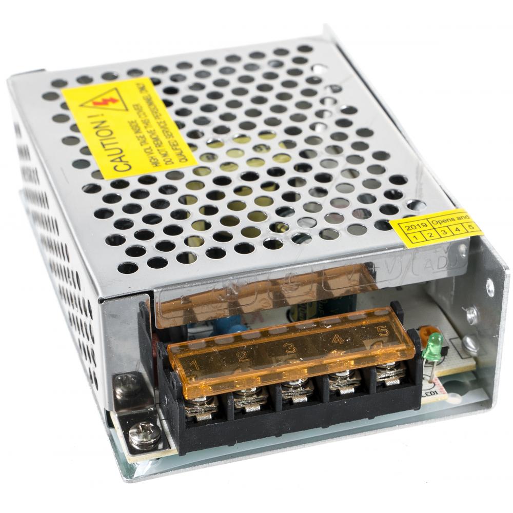 Драйвер smartbuy led ip20 60w для