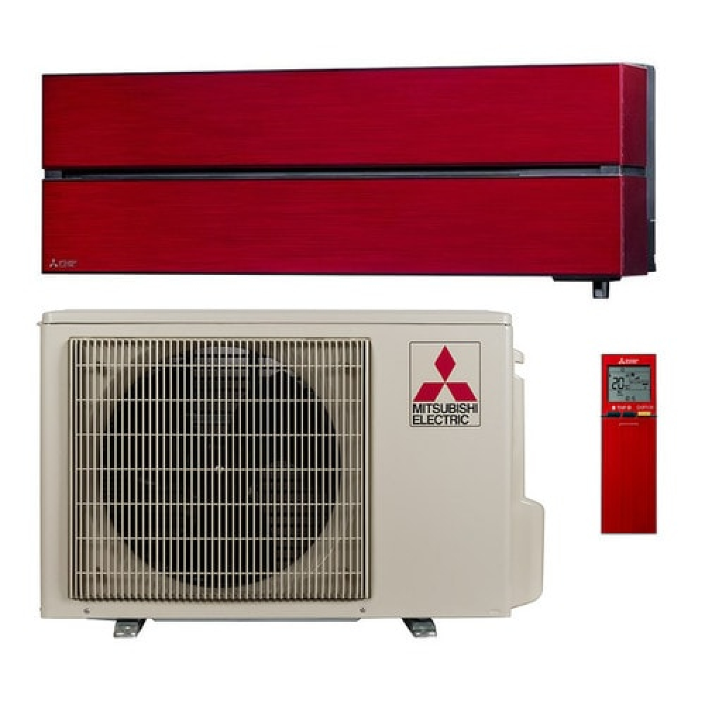 Купить Сплит-система mitsubishi electric msz-ln35vgr/muz-ln35vg 01-211-301-0-501-042