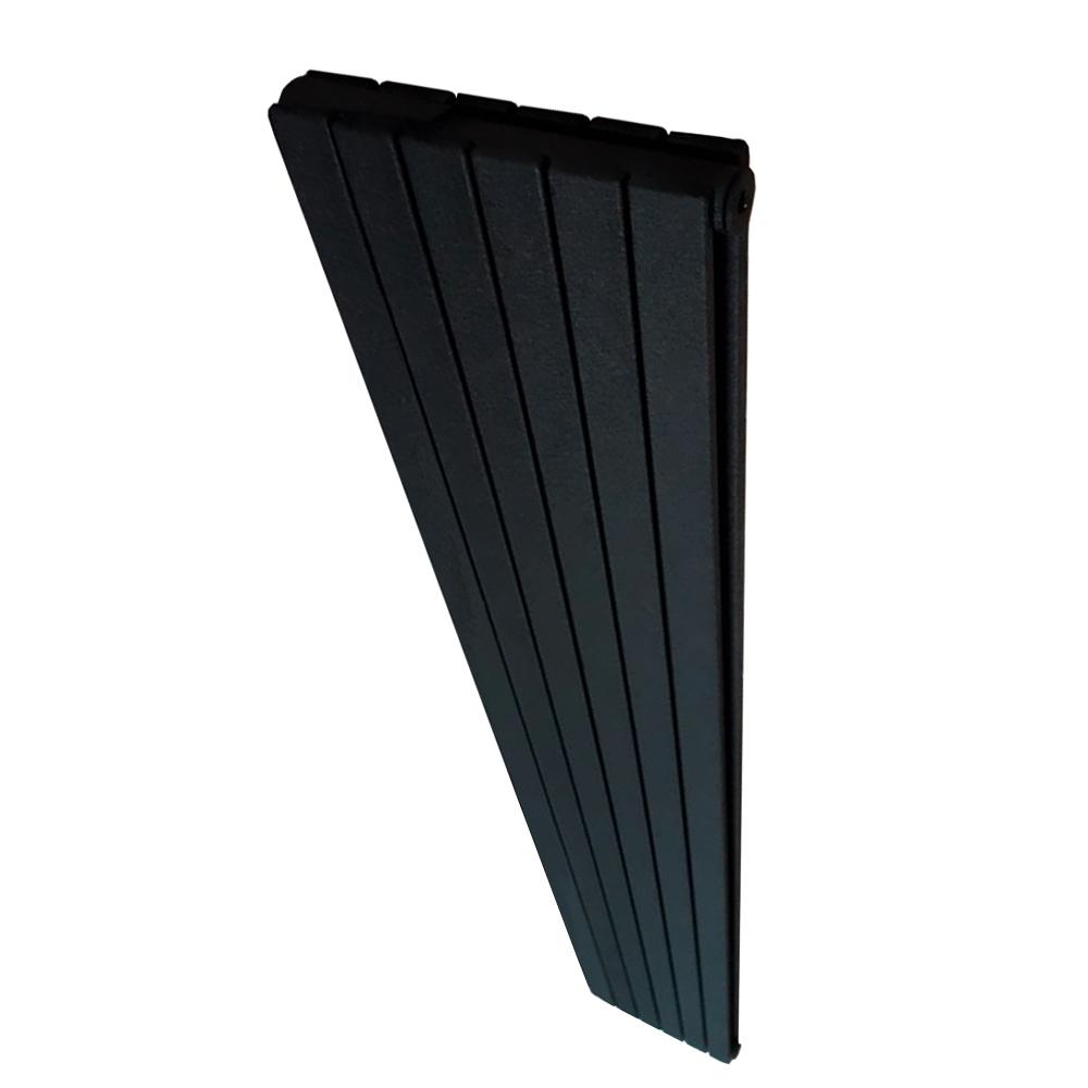 Кзто радиатор св217504нraltp26x-m215249005